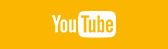 Youtube-Kanal von Bristol-Myers Squibb